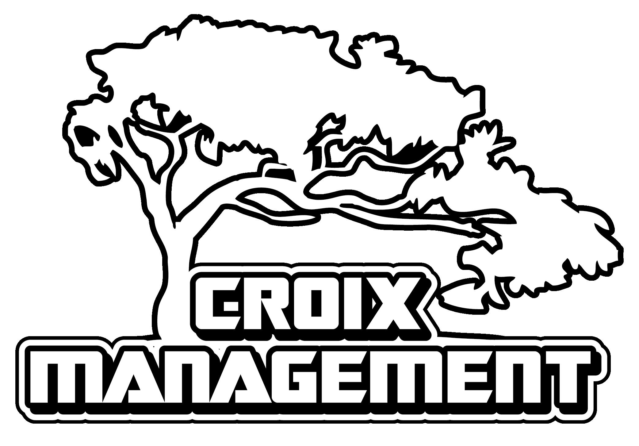 Croix Management, Inc.