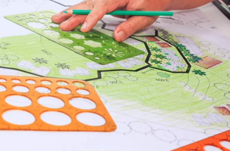 The Advantage of Professional Landscape Design